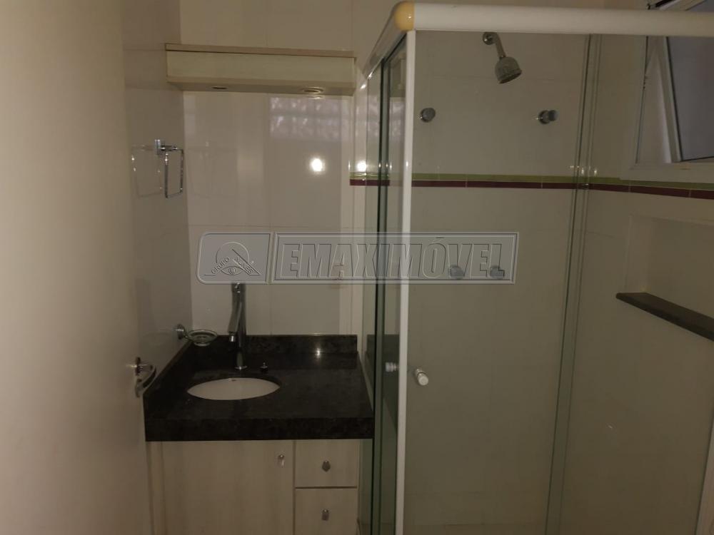 Alugar Casas / Comerciais em Sorocaba R$ 6.200,00 - Foto 8