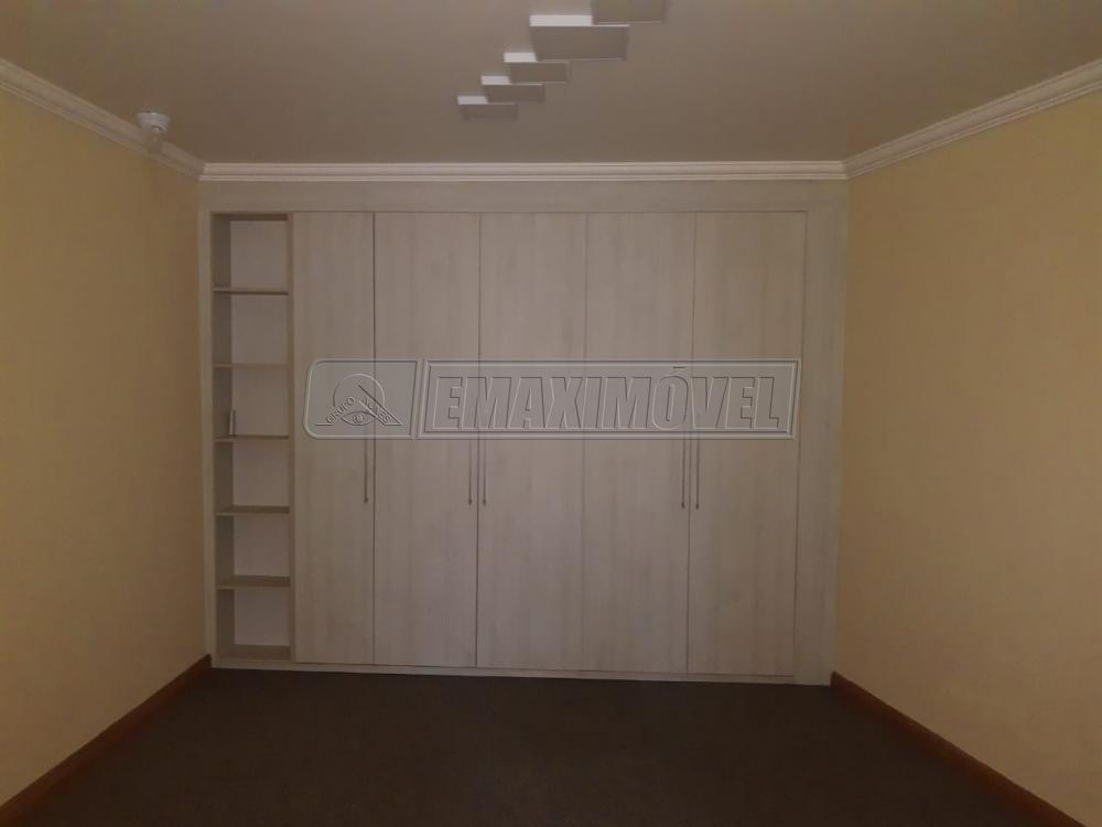 Alugar Casas / Comerciais em Sorocaba R$ 6.200,00 - Foto 9
