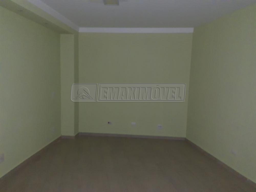 Alugar Casas / Comerciais em Sorocaba R$ 6.200,00 - Foto 10