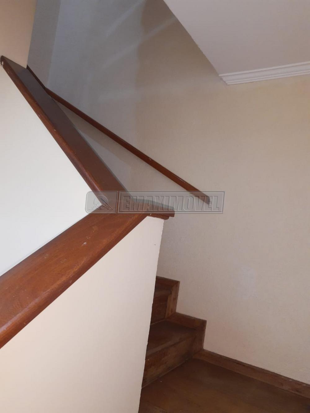 Alugar Casas / Comerciais em Sorocaba R$ 6.200,00 - Foto 19
