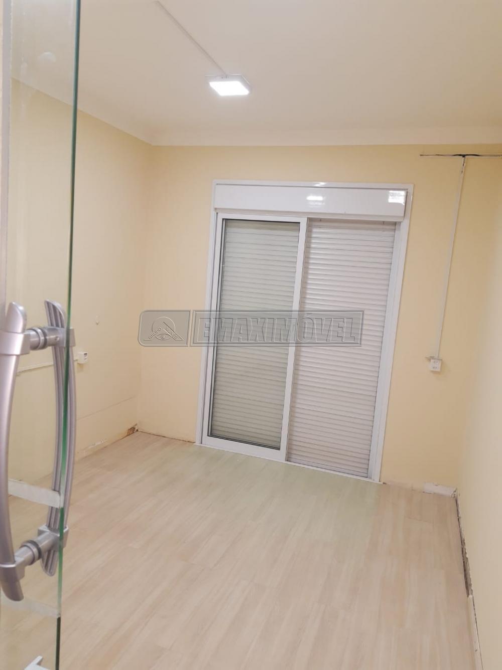 Alugar Casas / Comerciais em Sorocaba R$ 6.200,00 - Foto 20