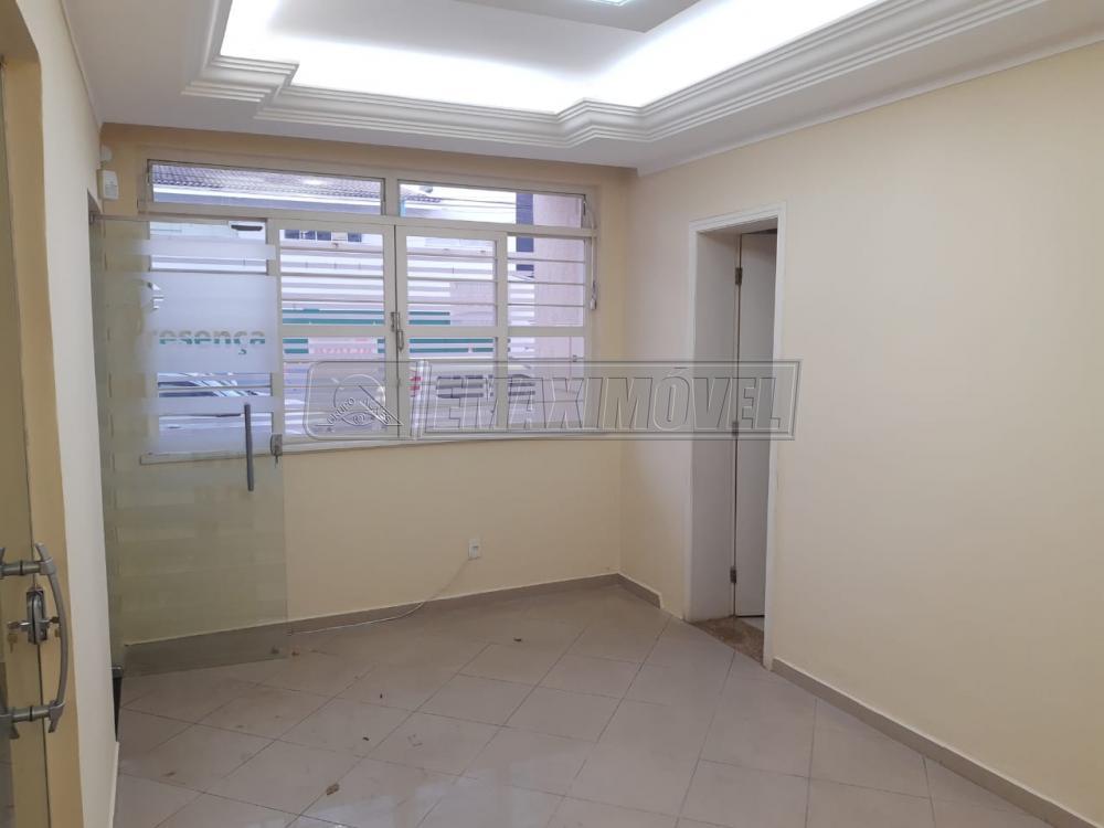 Alugar Casas / Comerciais em Sorocaba R$ 6.200,00 - Foto 21