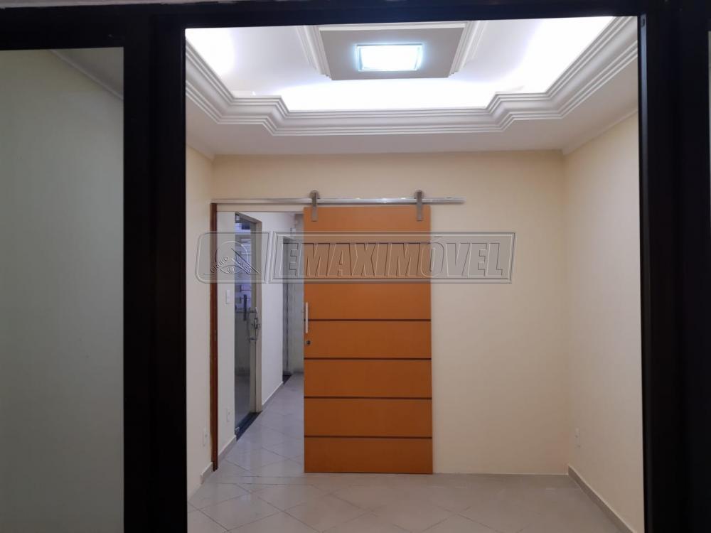 Alugar Casas / Comerciais em Sorocaba R$ 6.200,00 - Foto 22