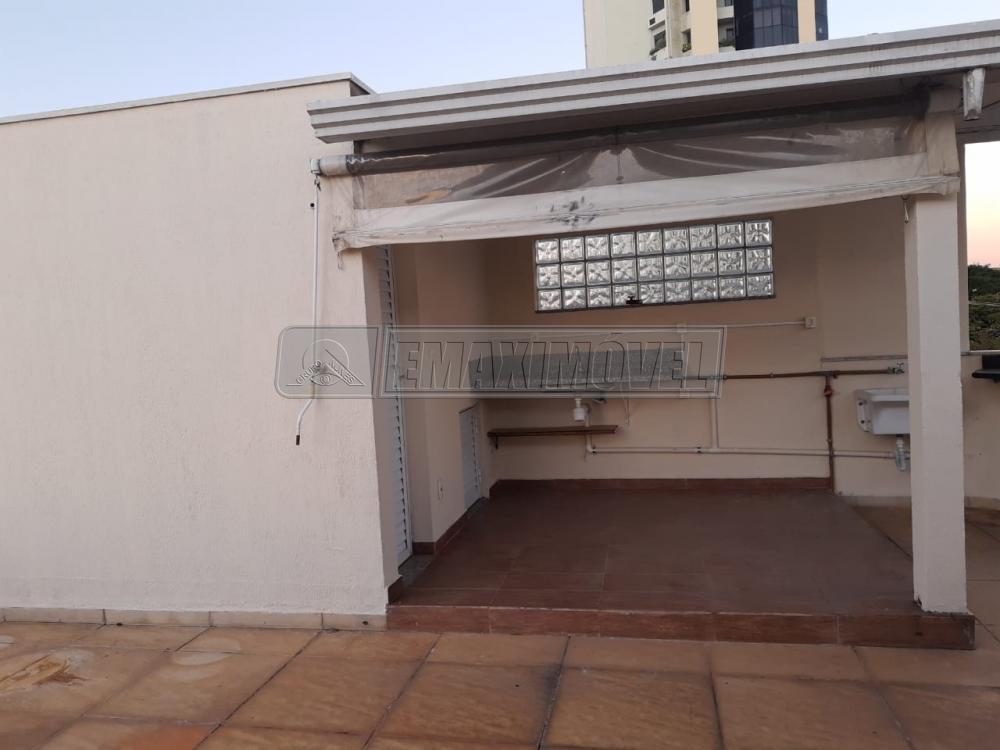 Alugar Casas / Comerciais em Sorocaba R$ 6.200,00 - Foto 24