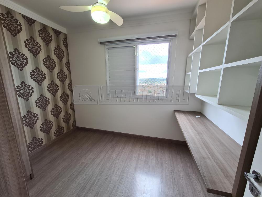 Alugar Apartamentos / Apto Padrão em Sorocaba R$ 1.100,00 - Foto 8