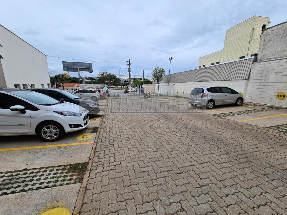 Alugar Apartamentos / Apto Padrão em Sorocaba R$ 1.100,00 - Foto 14