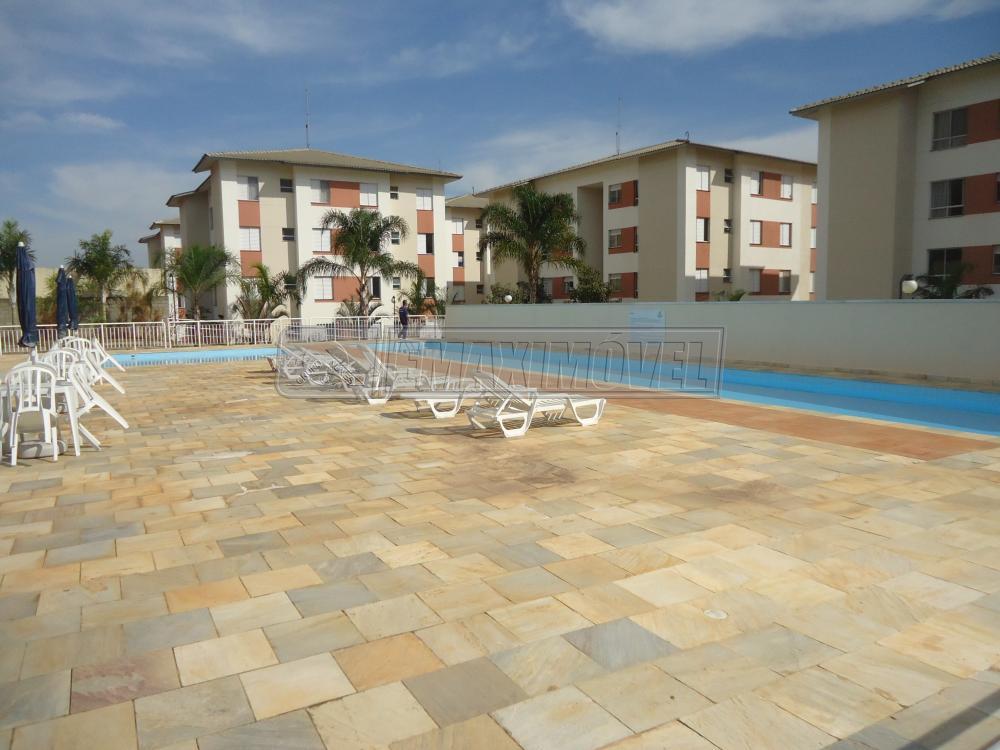 Alugar Apartamento / Padrão em Sorocaba R$ 950,00 - Foto 15