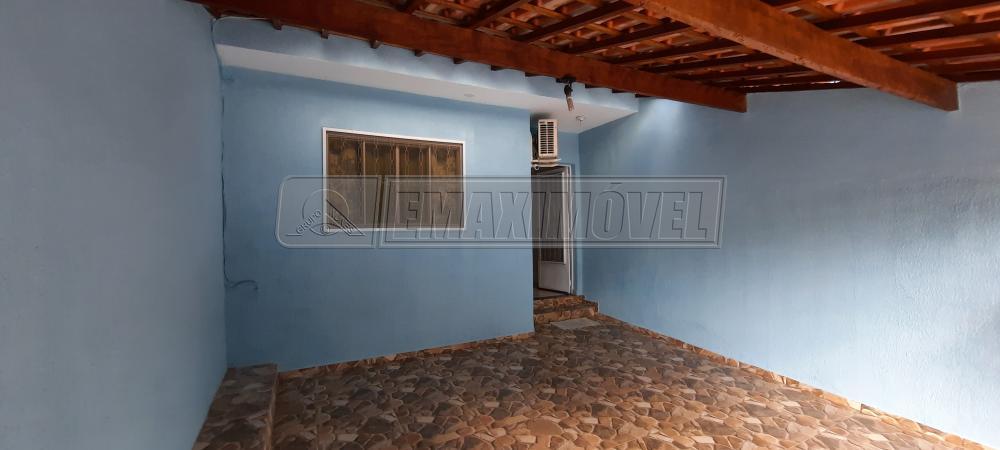 Alugar Casas / em Bairros em Sorocaba R$ 1.200,00 - Foto 2