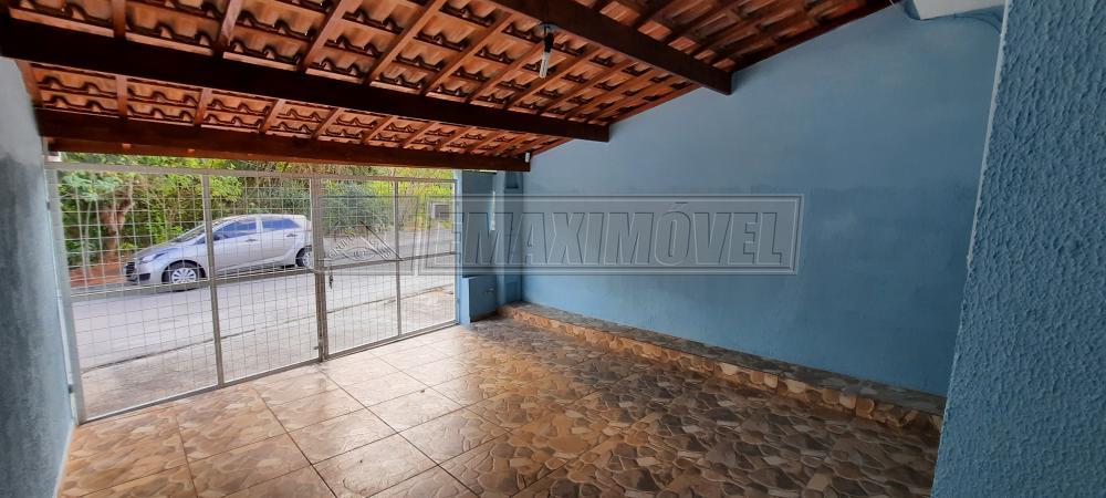 Alugar Casas / em Bairros em Sorocaba R$ 1.200,00 - Foto 3