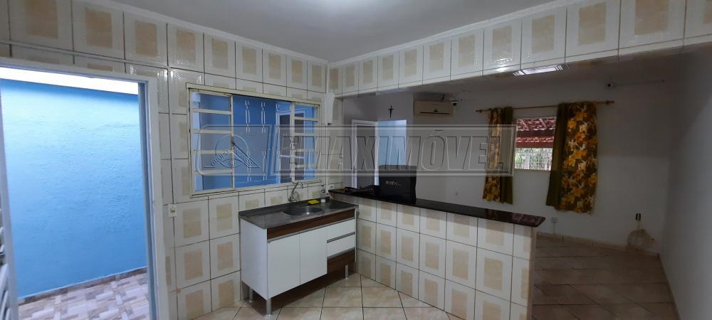 Alugar Casas / em Bairros em Sorocaba R$ 1.200,00 - Foto 6