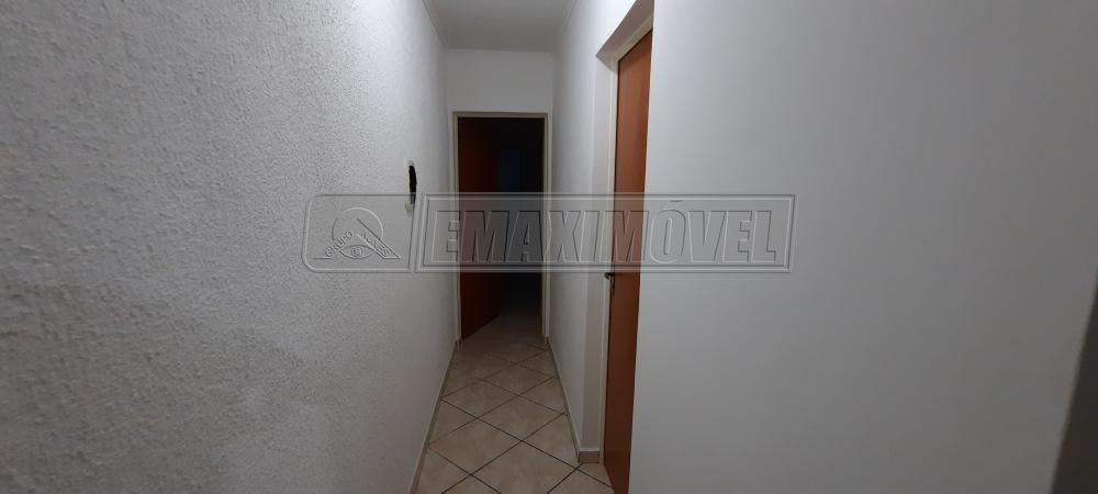 Alugar Casas / em Bairros em Sorocaba R$ 1.200,00 - Foto 8