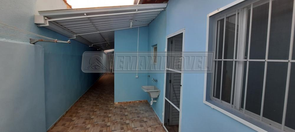 Alugar Casas / em Bairros em Sorocaba R$ 1.200,00 - Foto 13