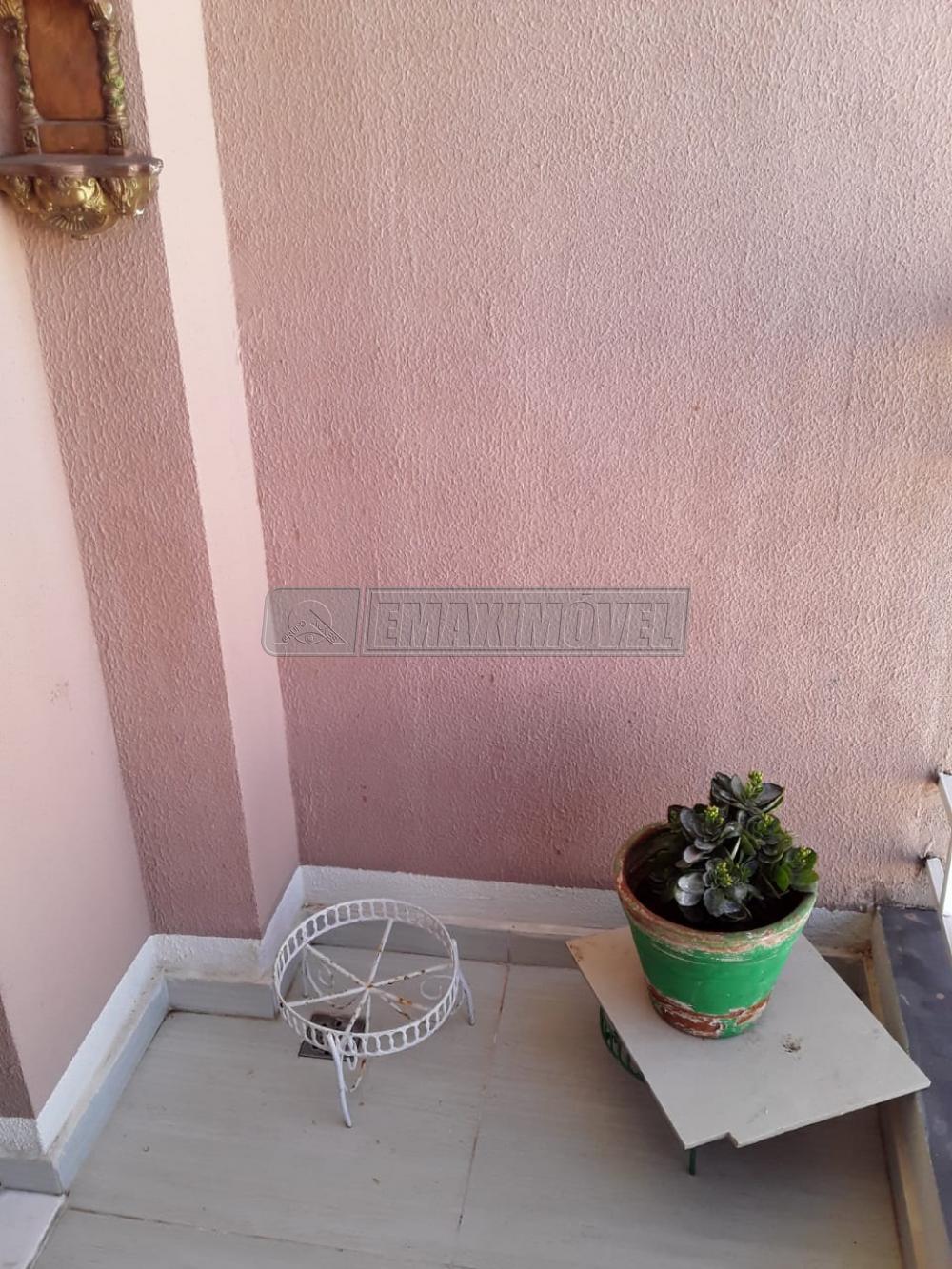 Comprar Apartamento / Padrão em Sorocaba R$ 270.000,00 - Foto 4