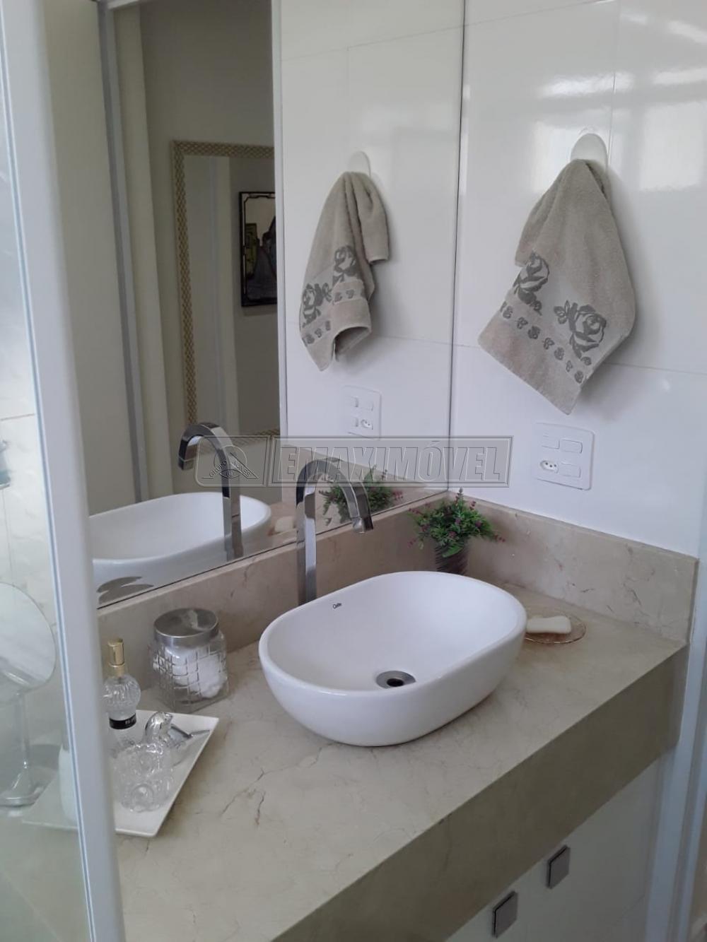 Comprar Apartamento / Padrão em Sorocaba R$ 270.000,00 - Foto 11
