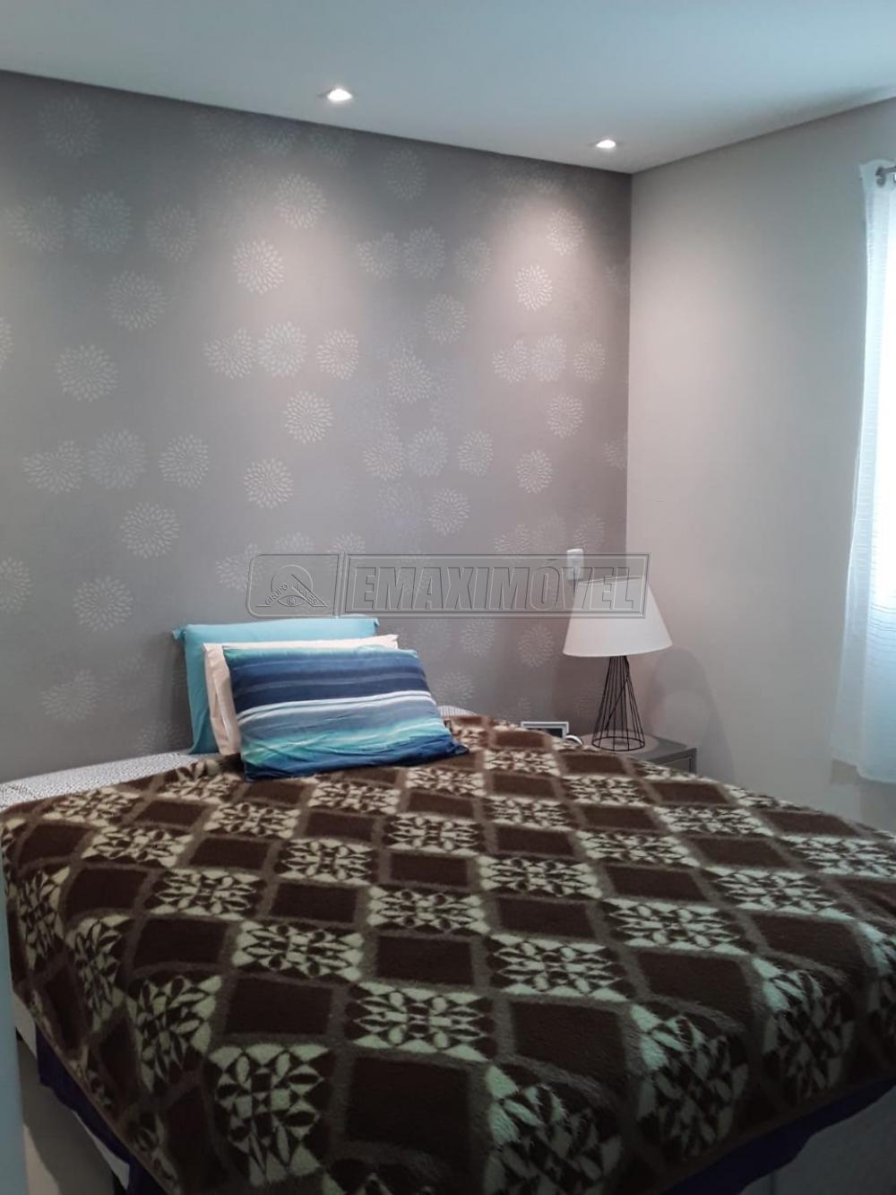 Comprar Apartamento / Padrão em Sorocaba R$ 270.000,00 - Foto 16