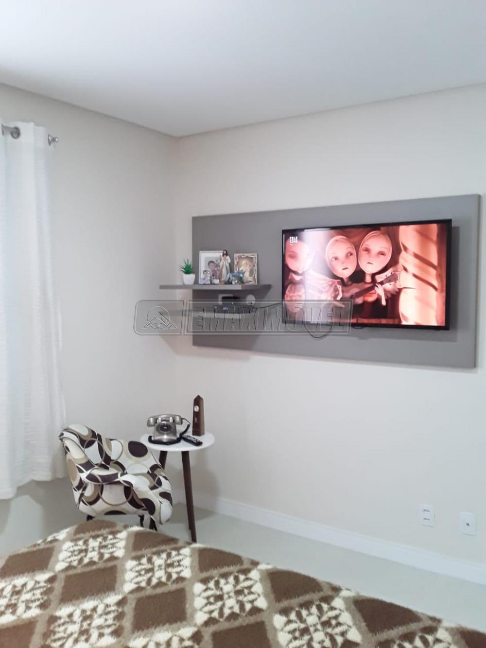 Comprar Apartamento / Padrão em Sorocaba R$ 270.000,00 - Foto 18