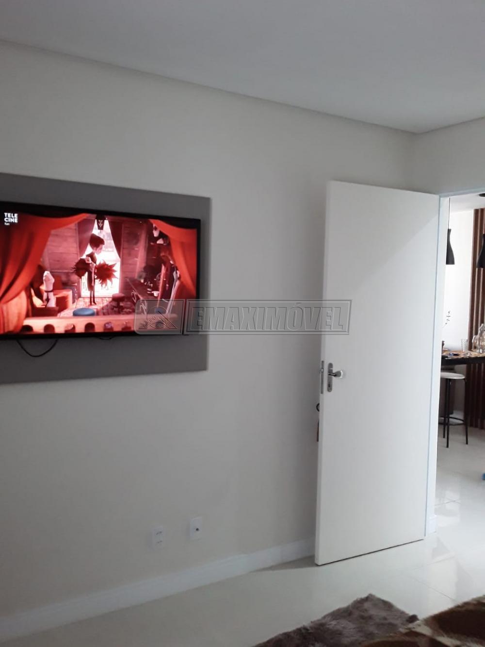 Comprar Apartamento / Padrão em Sorocaba R$ 270.000,00 - Foto 19