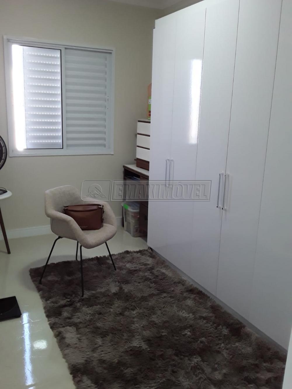 Comprar Apartamento / Padrão em Sorocaba R$ 270.000,00 - Foto 21
