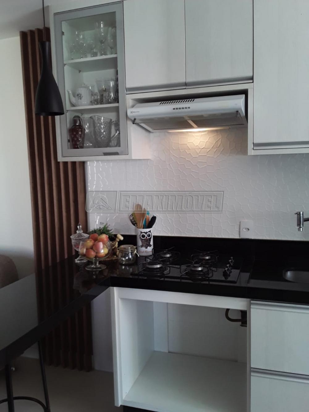 Comprar Apartamento / Padrão em Sorocaba R$ 270.000,00 - Foto 26