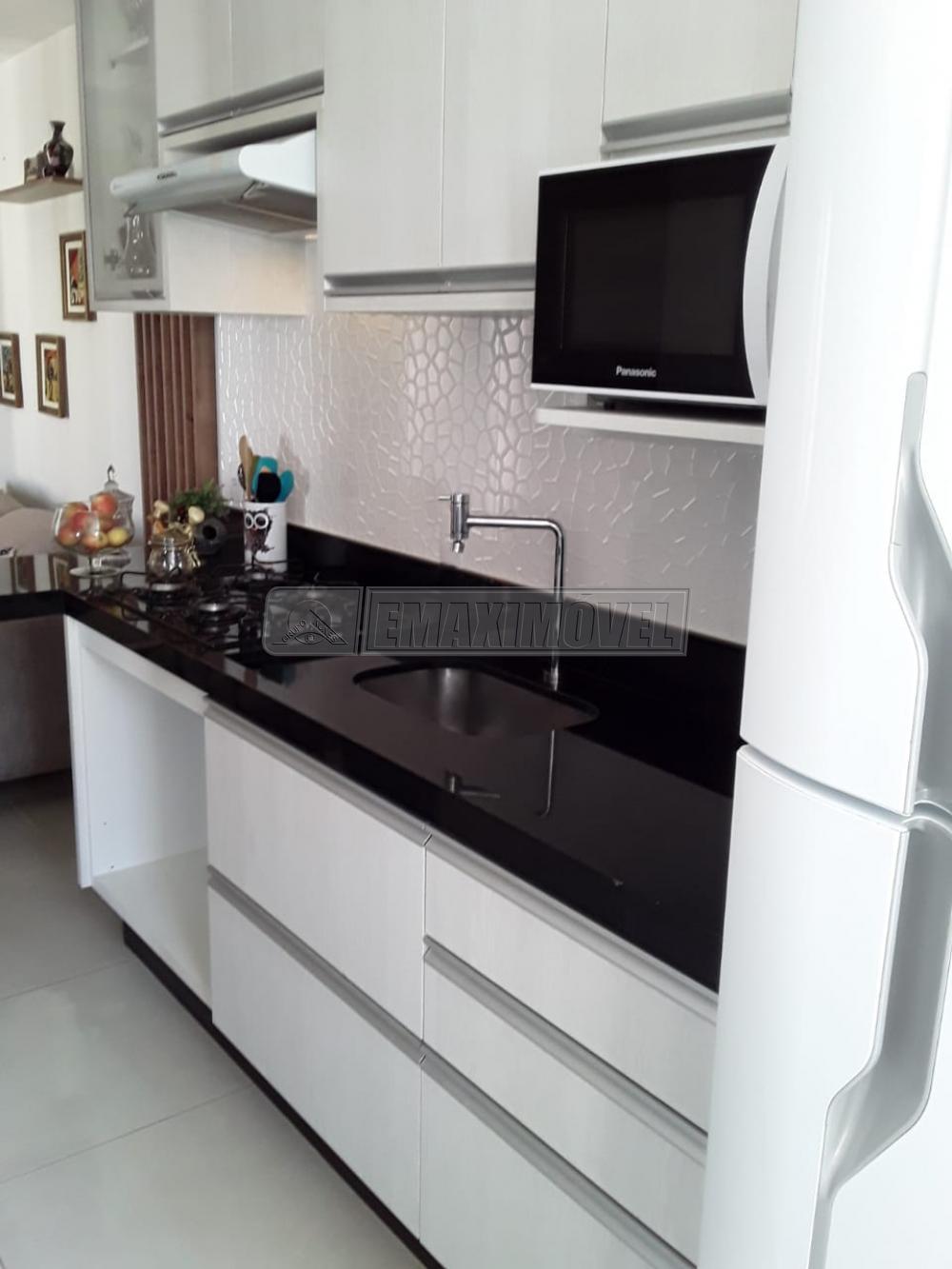 Comprar Apartamento / Padrão em Sorocaba R$ 270.000,00 - Foto 27
