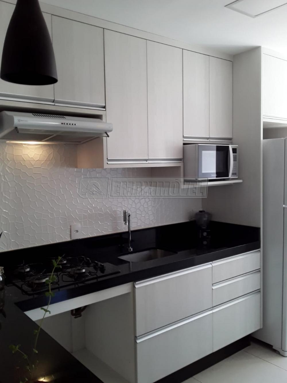 Comprar Apartamento / Padrão em Sorocaba R$ 270.000,00 - Foto 28