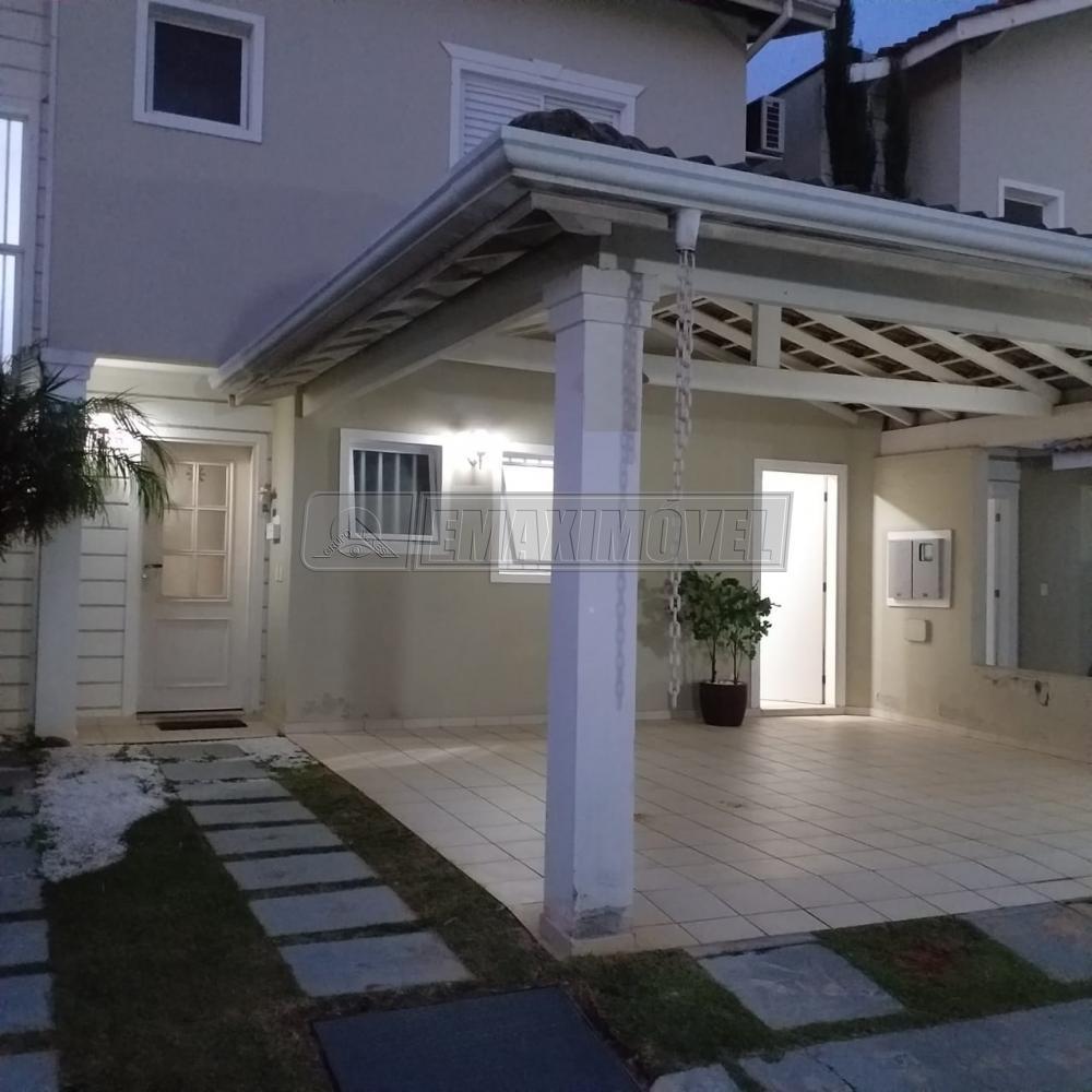 Comprar Casa / em Condomínios em Sorocaba R$ 798.000,00 - Foto 1