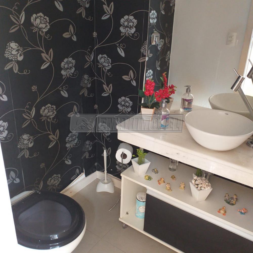 Comprar Casa / em Condomínios em Sorocaba R$ 798.000,00 - Foto 5