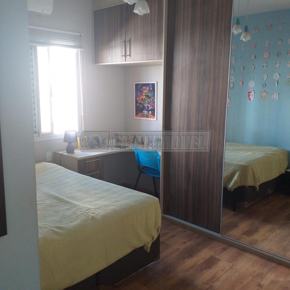 Comprar Casa / em Condomínios em Sorocaba R$ 798.000,00 - Foto 7