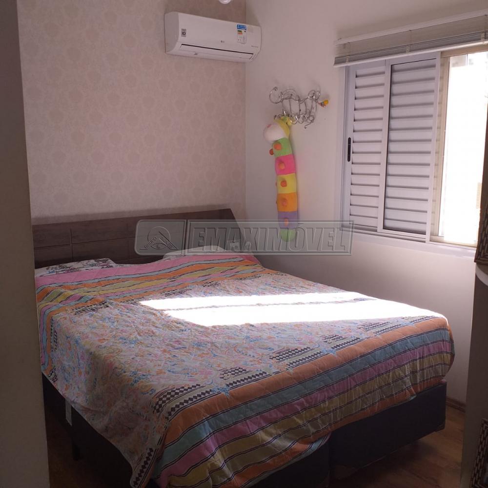 Comprar Casa / em Condomínios em Sorocaba R$ 798.000,00 - Foto 9