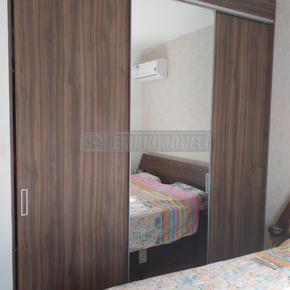 Comprar Casa / em Condomínios em Sorocaba R$ 798.000,00 - Foto 11