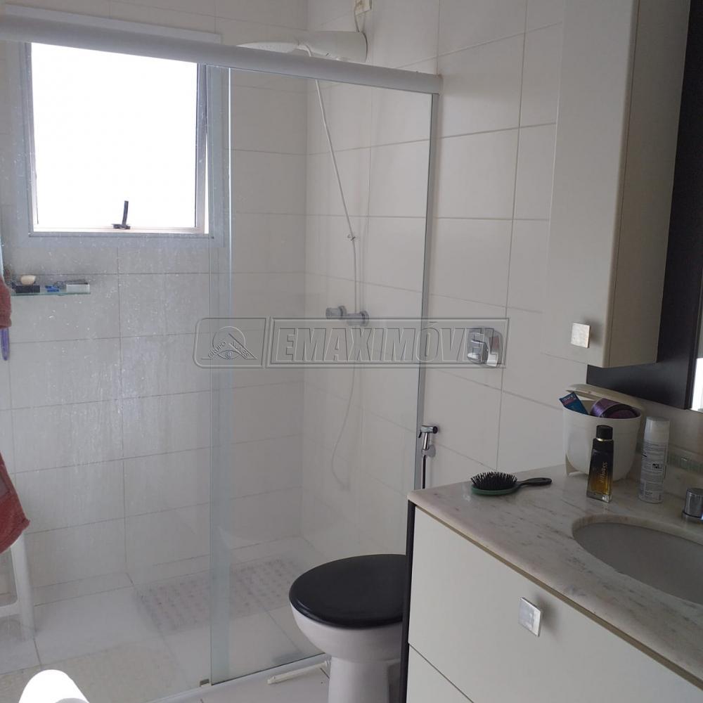Comprar Casa / em Condomínios em Sorocaba R$ 798.000,00 - Foto 14