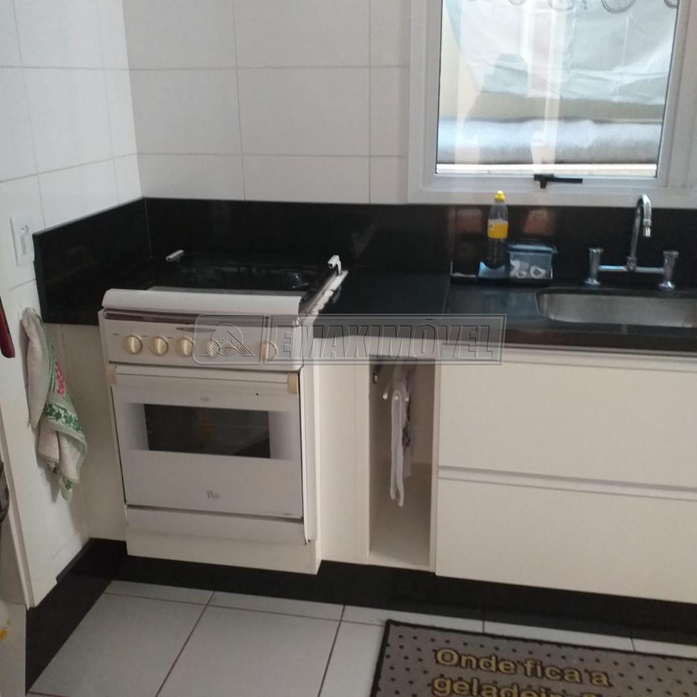 Comprar Casa / em Condomínios em Sorocaba R$ 798.000,00 - Foto 16