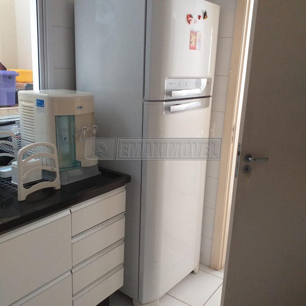 Comprar Casa / em Condomínios em Sorocaba R$ 798.000,00 - Foto 18