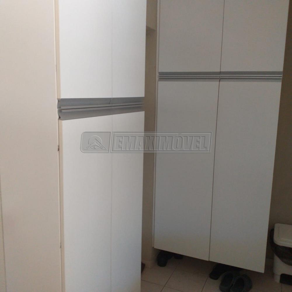 Comprar Casa / em Condomínios em Sorocaba R$ 798.000,00 - Foto 19