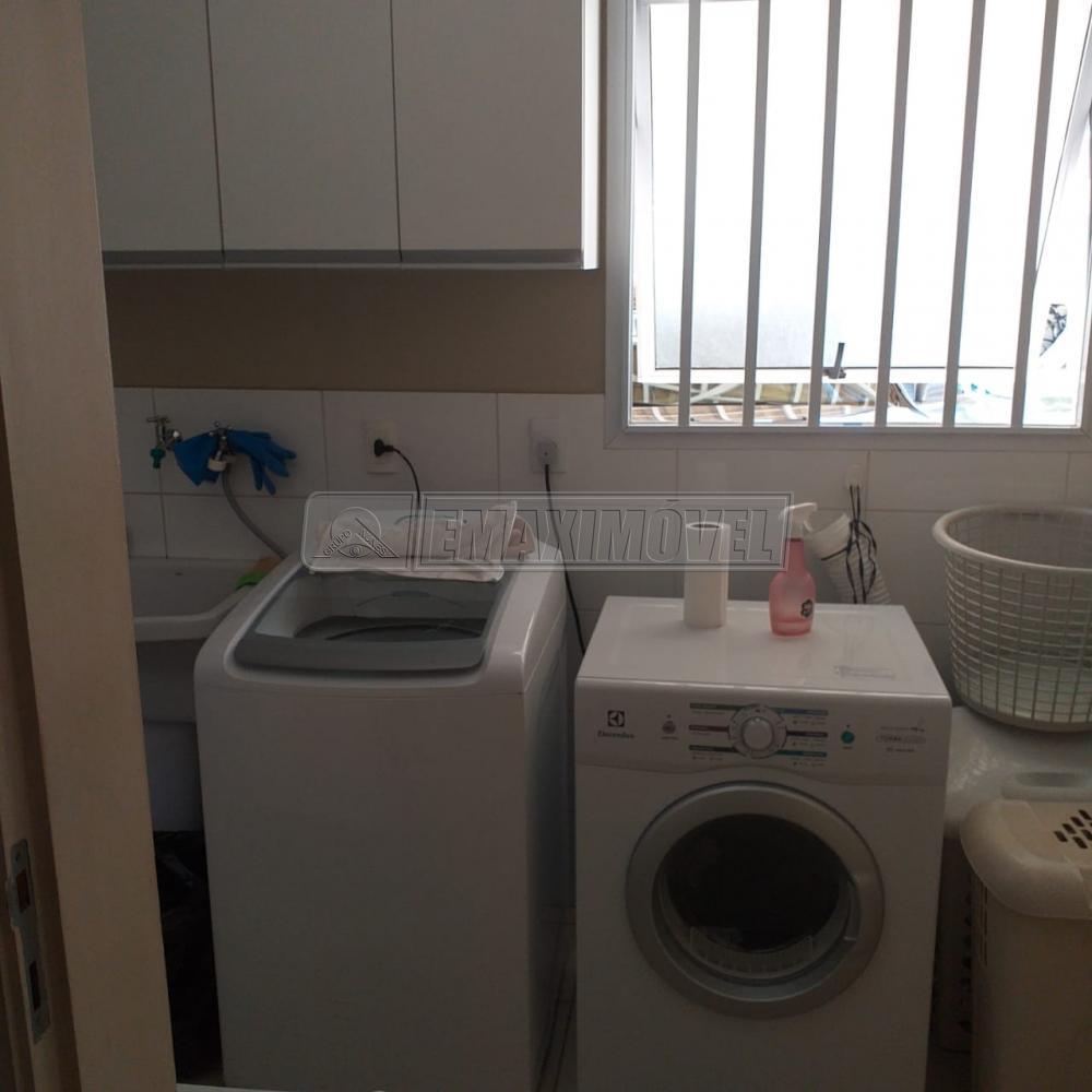 Comprar Casa / em Condomínios em Sorocaba R$ 798.000,00 - Foto 21