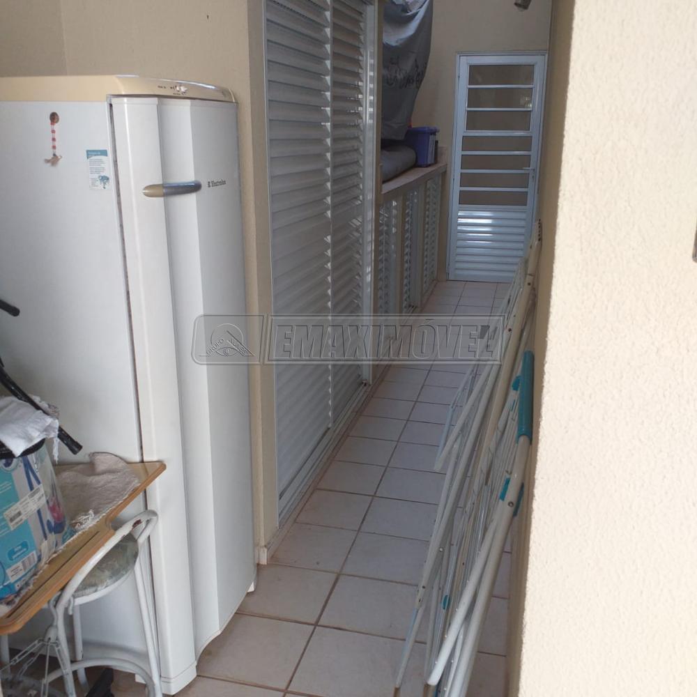 Comprar Casa / em Condomínios em Sorocaba R$ 798.000,00 - Foto 22