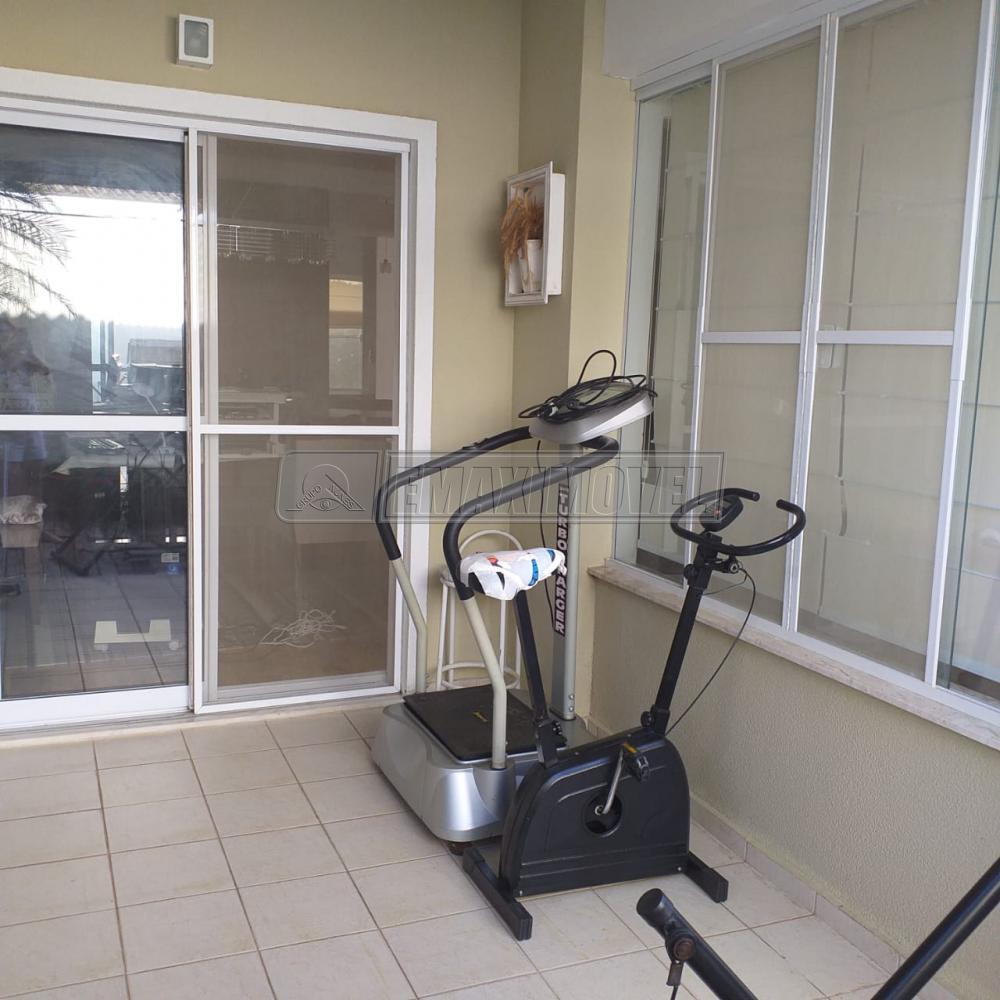 Comprar Casa / em Condomínios em Sorocaba R$ 798.000,00 - Foto 25