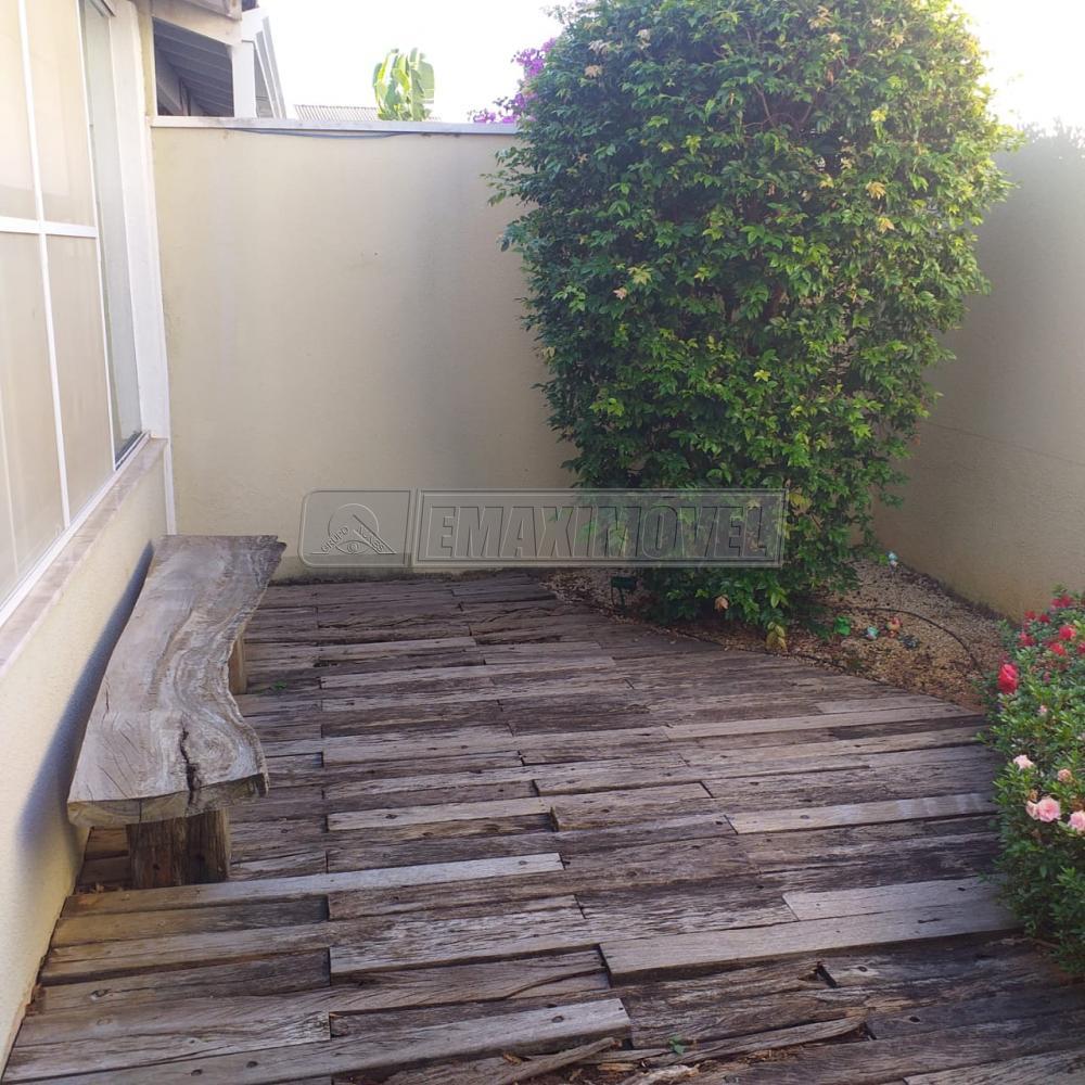 Comprar Casa / em Condomínios em Sorocaba R$ 798.000,00 - Foto 26