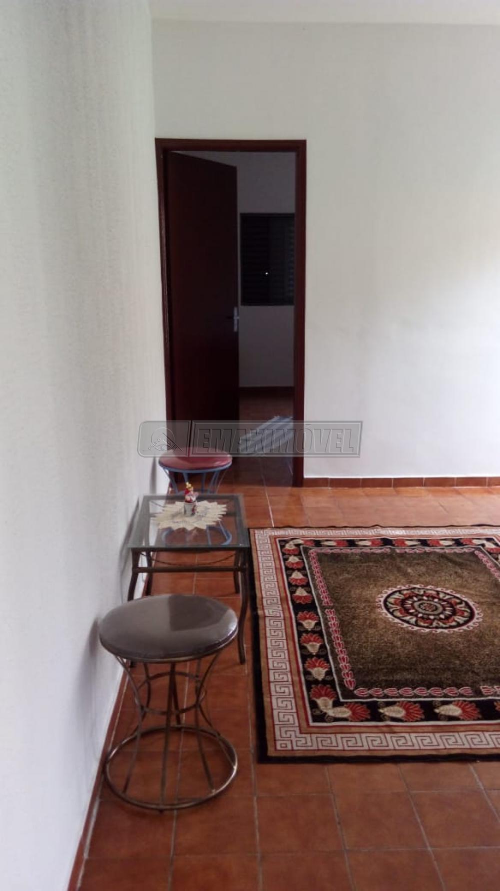 Comprar Casa / em Bairros em Sorocaba R$ 250.000,00 - Foto 5