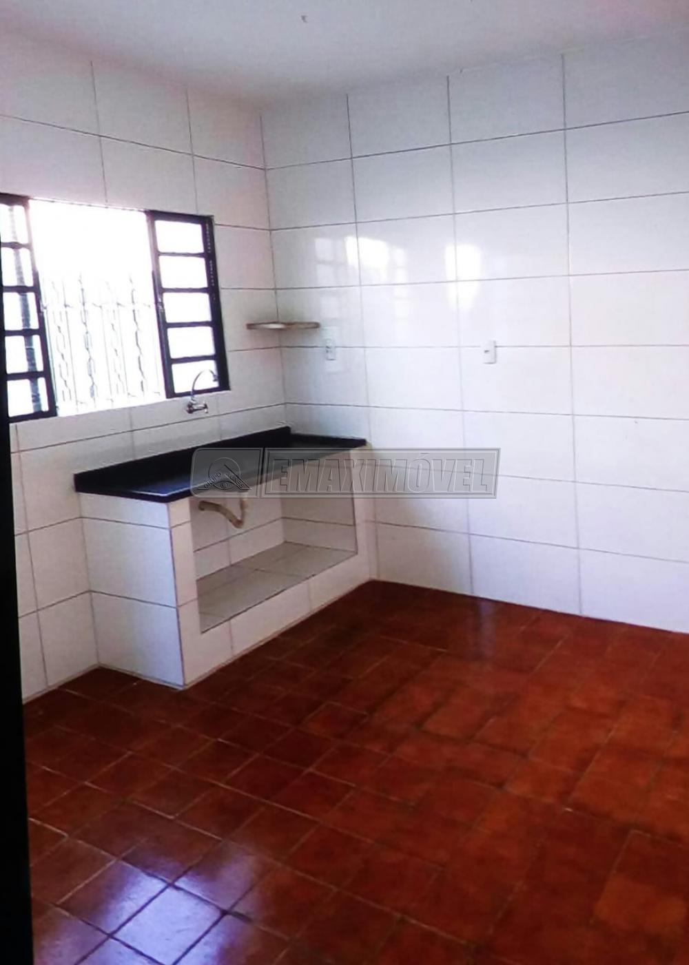 Comprar Casa / em Bairros em Sorocaba R$ 250.000,00 - Foto 10