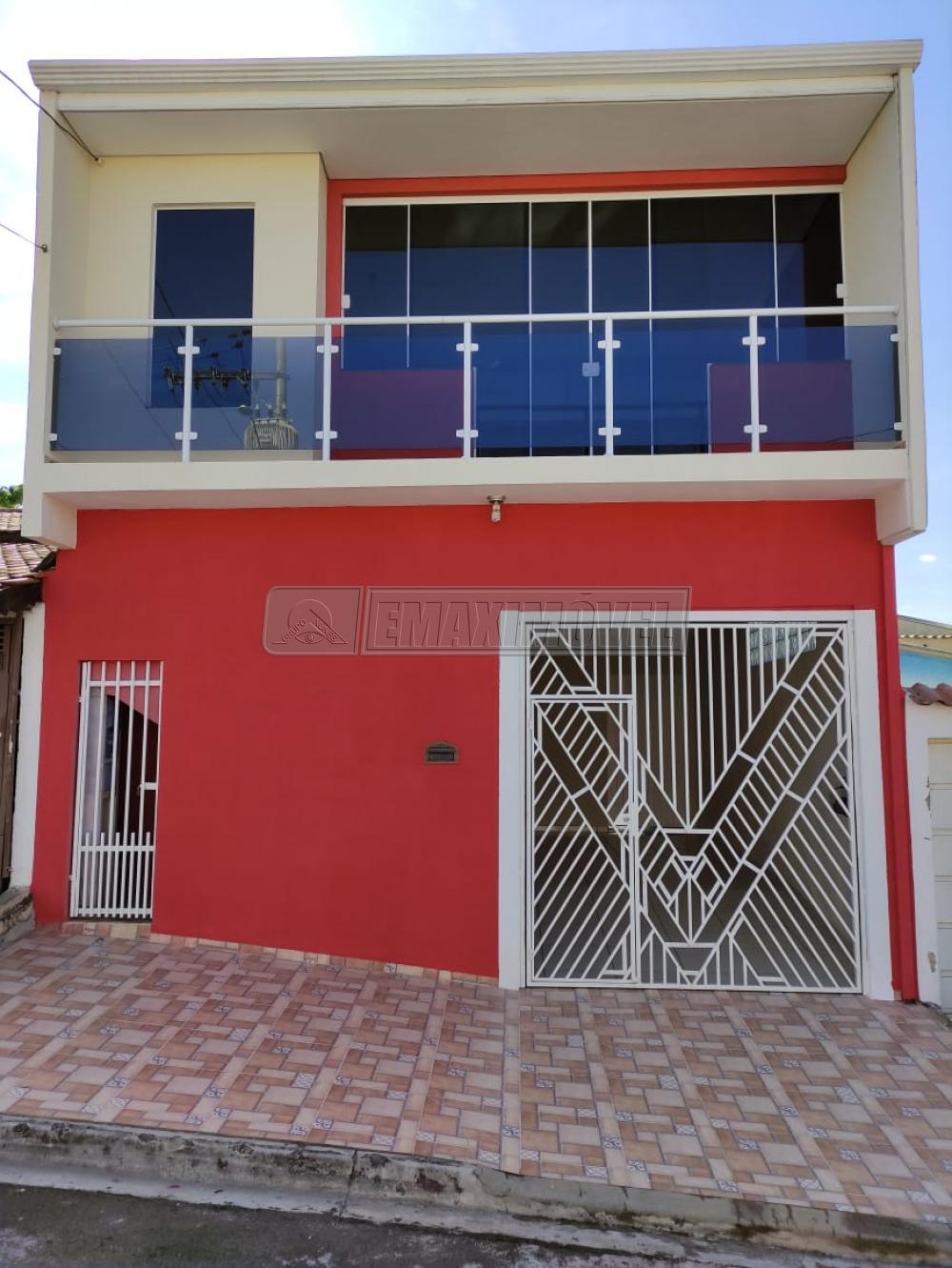 Comprar Casa / em Bairros em Sorocaba R$ 345.000,00 - Foto 1