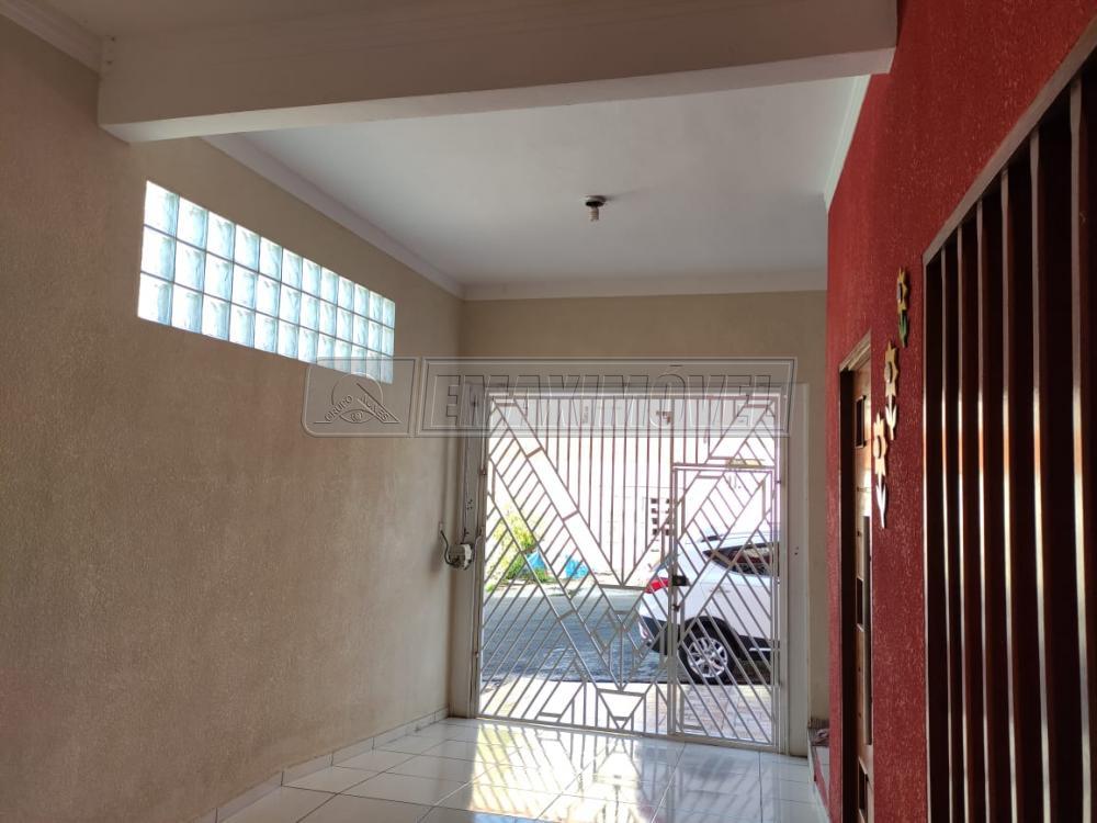 Comprar Casa / em Bairros em Sorocaba R$ 345.000,00 - Foto 2