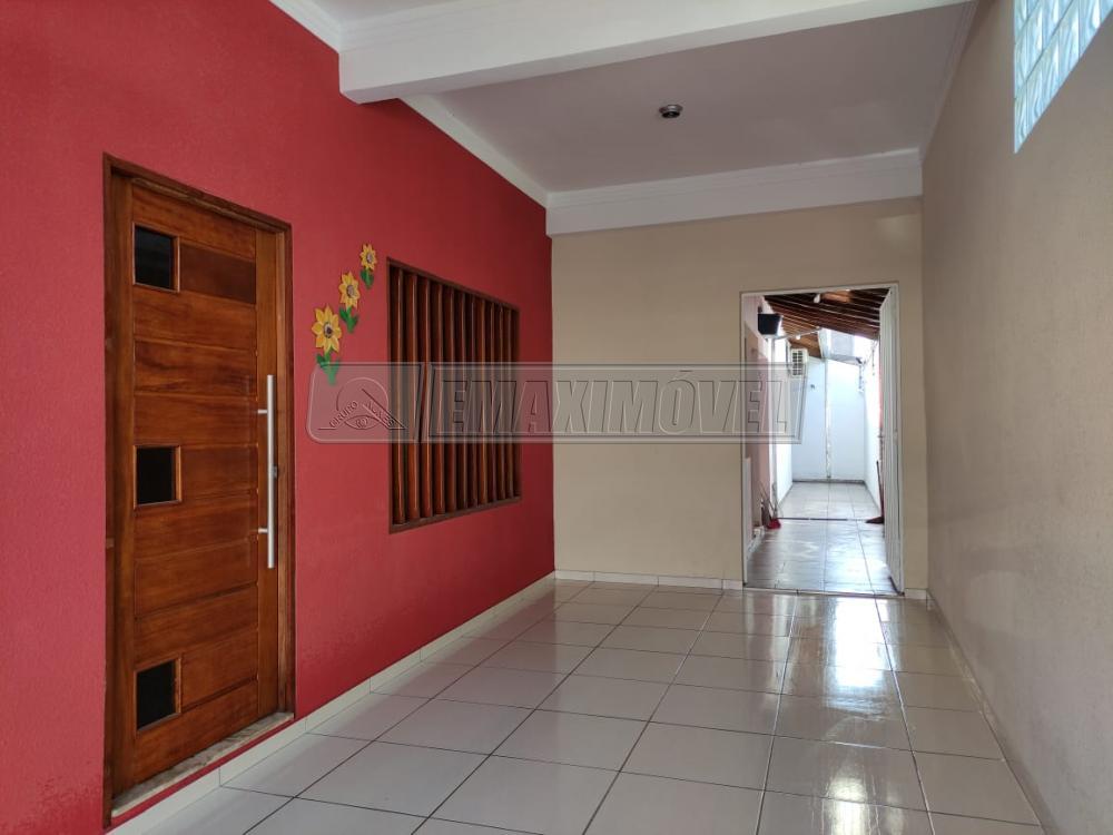 Comprar Casa / em Bairros em Sorocaba R$ 345.000,00 - Foto 3