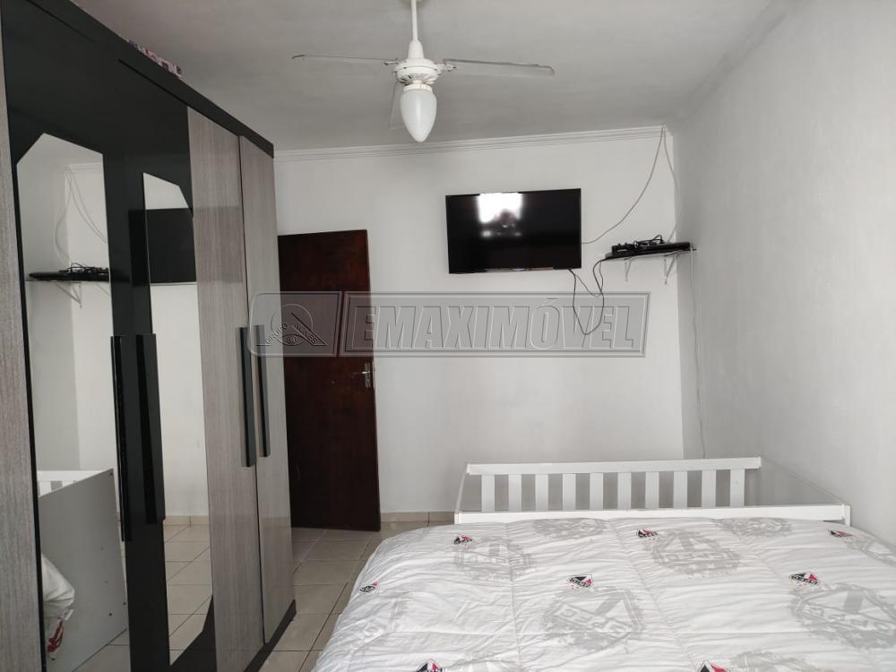 Comprar Casa / em Bairros em Sorocaba R$ 345.000,00 - Foto 9