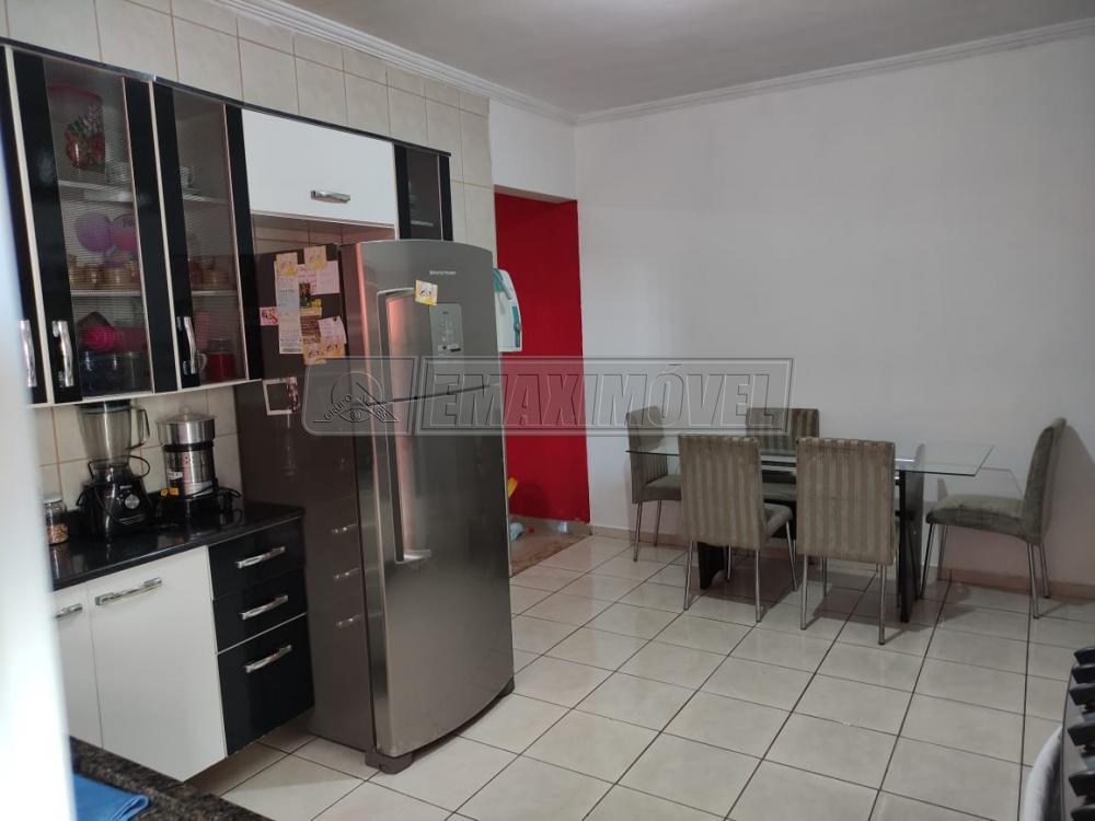 Comprar Casa / em Bairros em Sorocaba R$ 345.000,00 - Foto 10