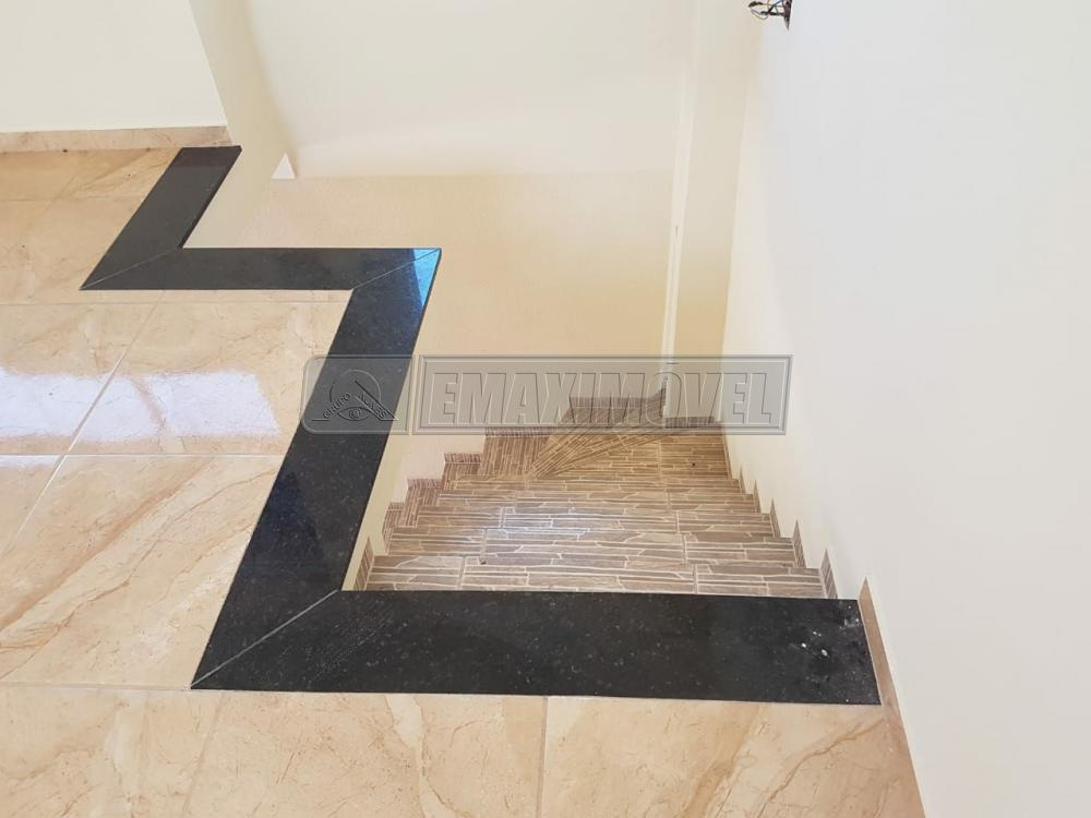 Comprar Casa / em Bairros em Sorocaba R$ 345.000,00 - Foto 14