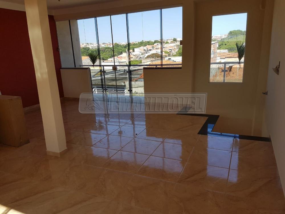 Comprar Casa / em Bairros em Sorocaba R$ 345.000,00 - Foto 15