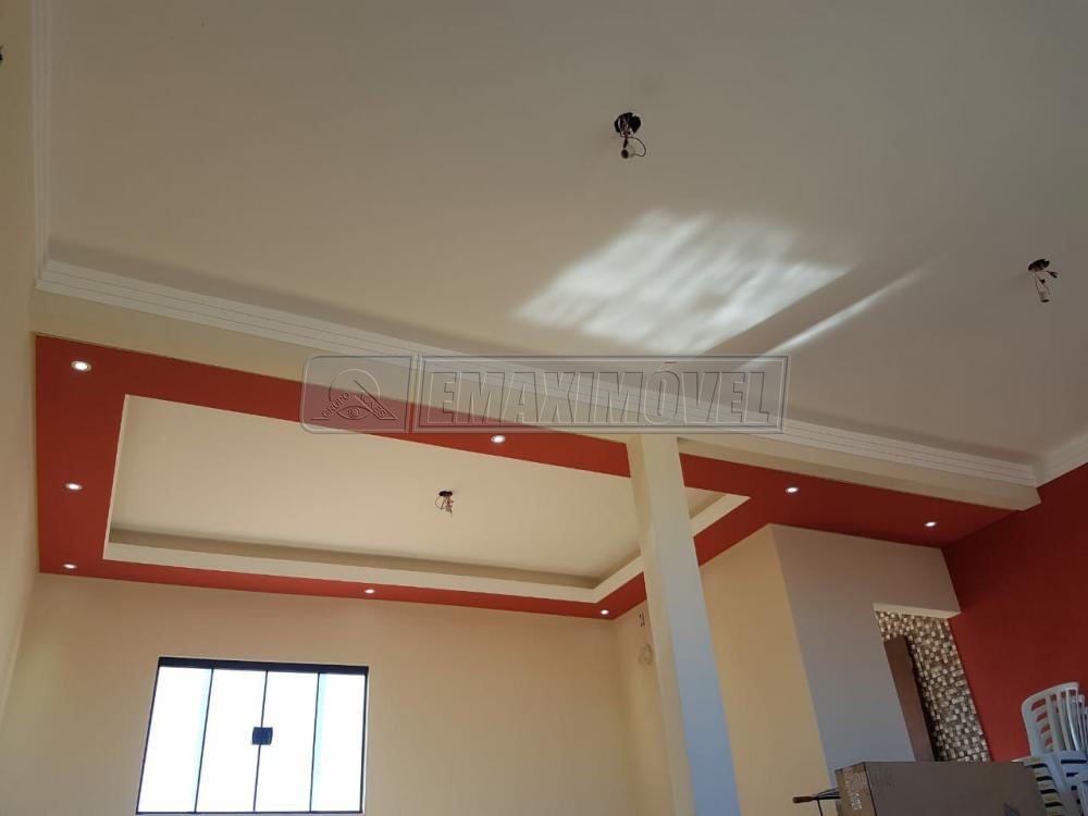Comprar Casa / em Bairros em Sorocaba R$ 345.000,00 - Foto 17