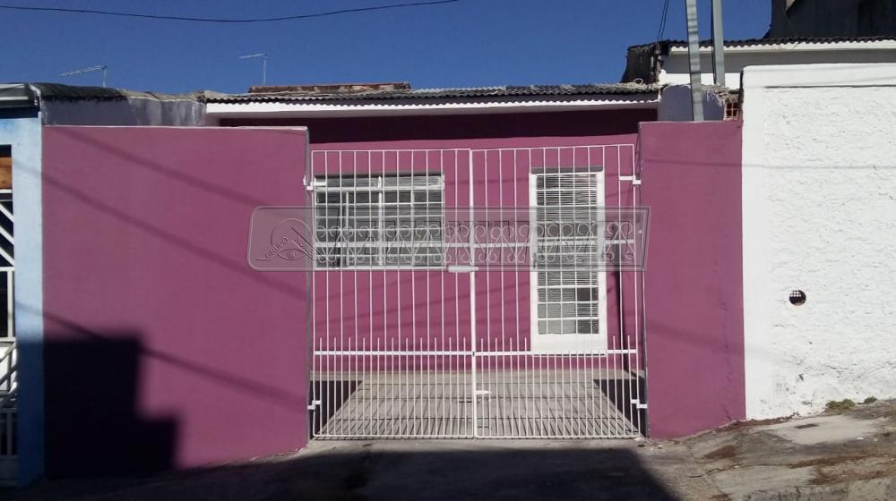 Comprar Casa / em Bairros em Sorocaba R$ 175.000,00 - Foto 1
