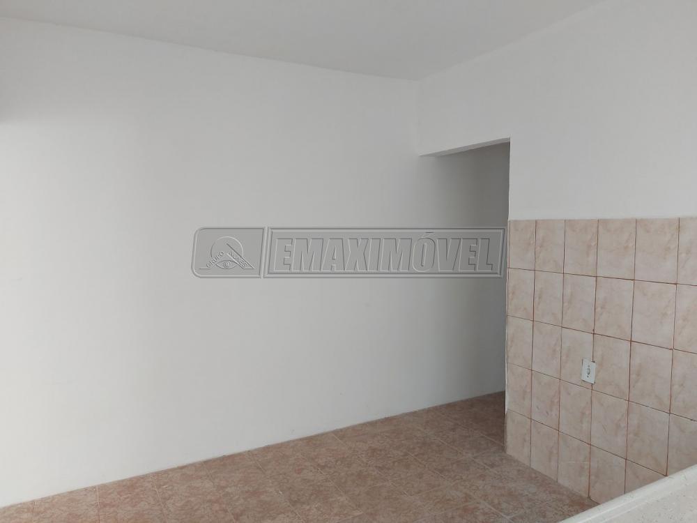 Comprar Casa / em Bairros em Sorocaba R$ 175.000,00 - Foto 8